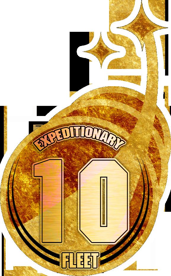 10EF_DSI_logo.png