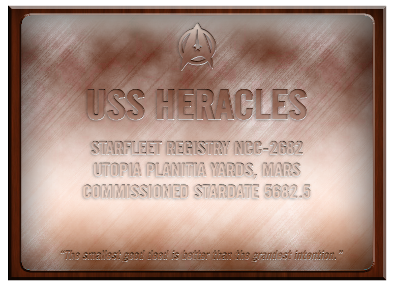 HERA_plaque.png