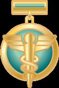 SFOrderofMedicine.png