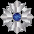 SilverPalmofAxanar.png
